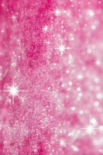 The 25+ best Pink sparkle background ideas on Pinterest   Pink ...