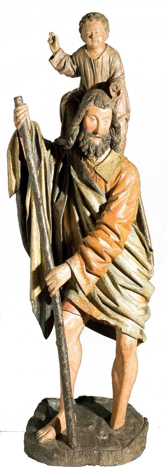 wooden sculpture lovely Chère Madame / Cher Monsieur, Soyez le bienvenu  à la porte ouverte de l'atelier de restauration des œuvres d'art « KERAT SPRL». Le 03-05-2015.  De 10.00 h. à 12.00 et de 15.00h   à 17.30 h. Entreé libre et conseils gratuits !  Nous accueillons sans préavis une fois chaque premier dimanche du mois, des amateurs d'art qui désirent obtenir des renseignements au sujet d'un de leurs objets artistiques. Nous offrons gratuitement des conseils concernant la valeur d' objet…