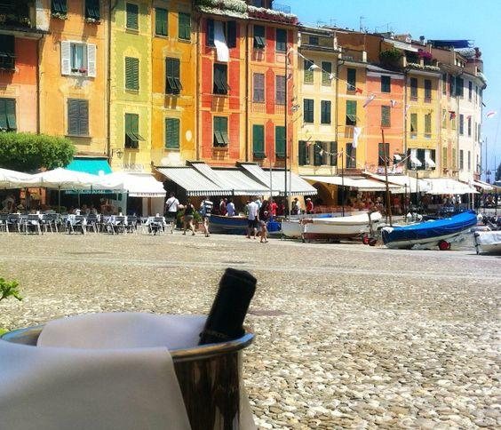 travels wine blogger