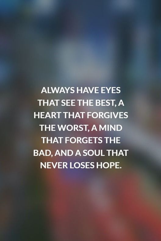 50 Most Inspirational Quotes About Hope To Uplift Your Soul Motivational Quotes For Life Good Life Quotes Life Quotes