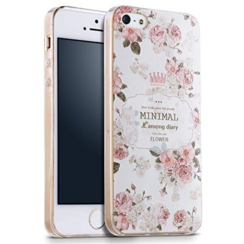 iPhone 6 Plus Case, GIZEE Colorful Series Lovely Beauty E... https://www.amazon.com/dp/B01GXCC90W/ref=cm_sw_r_pi_dp_x_InvYxbNR3ZEX6