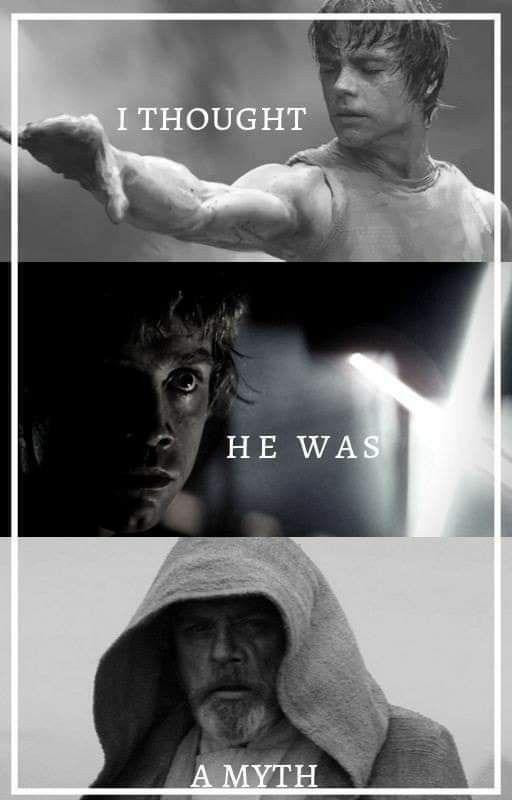 Pin By Sean Runions On Star Wars Star Wars Images Star Wars Luke Skywalker Star Wars Rebels