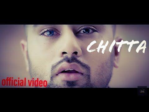 Chitta Londa Reha Tu Lare Londi Rahi Chitta Song Nav Dolorain New Punjabi Songs 2018 Youtube Mp3 Song Mp3 Song Download Youtube