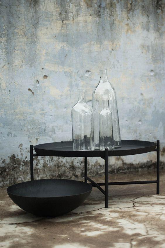 SVÄRTAN collectie  | #nieuw #IKEA #IKEAnl #zwartwit #design #accessoires #martinbergström #interieur