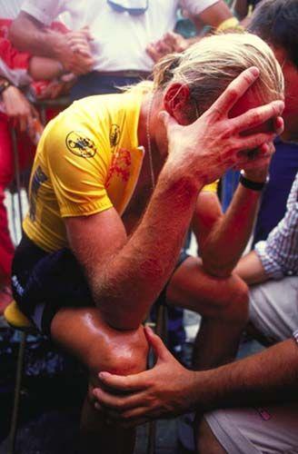 Fignon (Tour de France 1989)