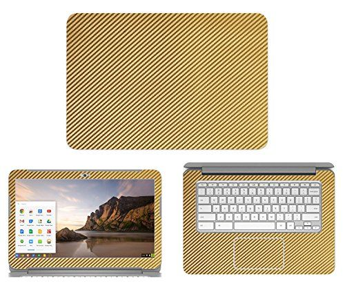 "Decalrus - HP ChromeBook 14 G4 (14"" Screen) Laptop GOLD C... https://www.amazon.com/dp/B01GK84LHI/ref=cm_sw_r_pi_dp_XtEFxb826XZPM"