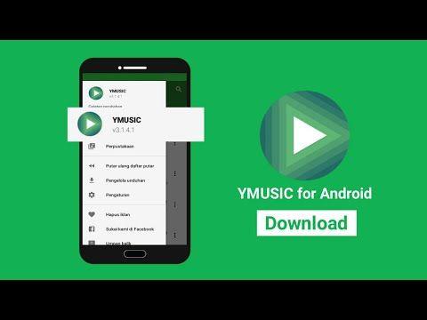 Daftar Aplikasi Keren Dan Yang Paling Dicari Namun Dilarang Apa Saja Lagu Streaming Musik Youtube