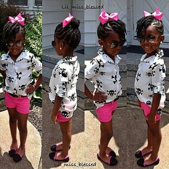 Marvelous 2 Strand Twist Updo Kinks Amp Coils For Babies Amp Kids Pinterest Short Hairstyles For Black Women Fulllsitofus
