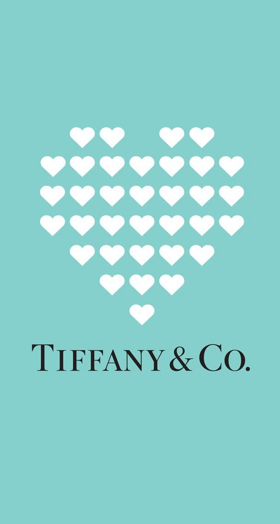 Tiffany Co Find More Fashionable Wallpapers For Your HD Wallpapers Download Free Images Wallpaper [1000image.com]