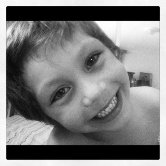 My angel.....!!!!!