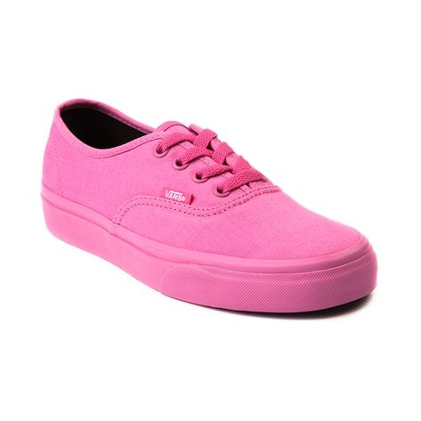 7e9384f2661c vans skate mens shoes pink