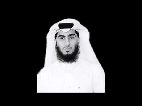 قرآن من سورة النساء بصوت الشيخ محمد يحيي الطاهر Historical Historical Figures Quran
