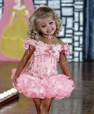 toddler pageant hair styles | Beauty Pageants,Child Beauty Pageants: April 2010