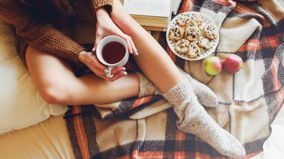7 cozy gift ideas for everyone on your holiday shopping list
