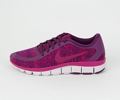 New Balance W490lp3, Chaussures de Running Entrainement Femme - Rose (Pink), 40 EU (6.5 UK)