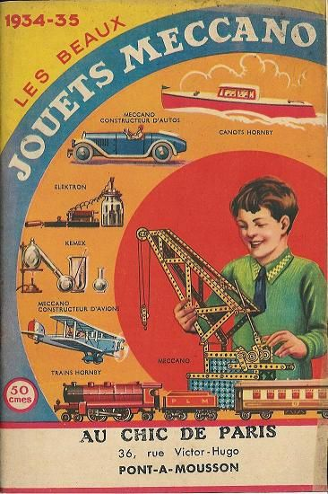 invention jouet mecano 15d47aa0664f0082af5855c1081a7f13