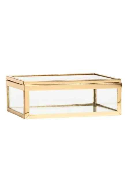 bo te en verre lunettes bo tes et bo tes en verre. Black Bedroom Furniture Sets. Home Design Ideas