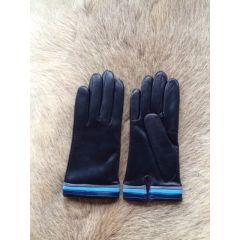 Mode Handschuhe für Herren