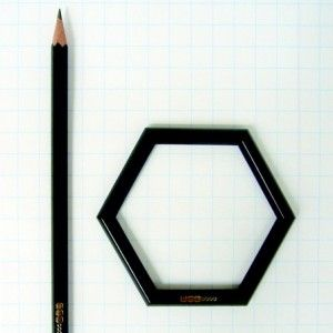 Pencil Jewellery by Gemma Holt
