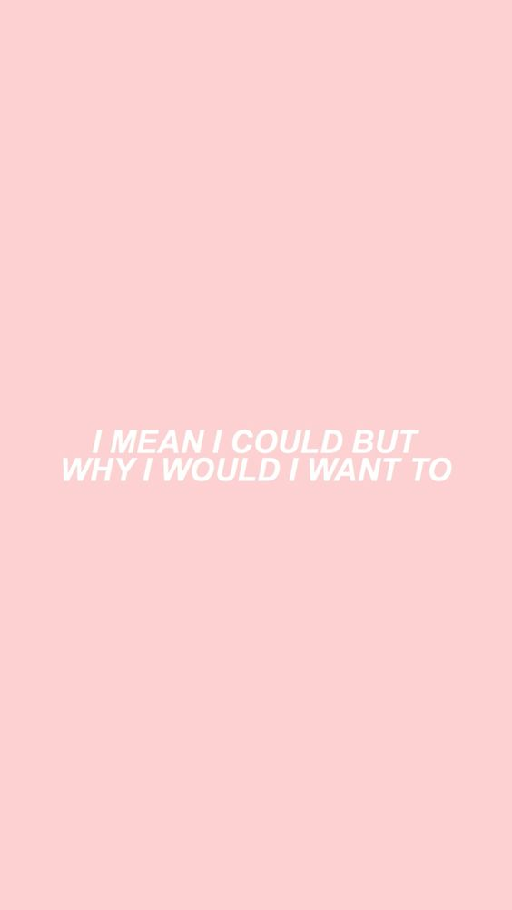 Hands to Myself // Selena Gomez (R♡/ Charles)
