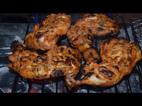 Pin On Ethnic Recipes