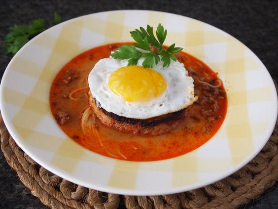 Como hacer pasta de huacatay recipes