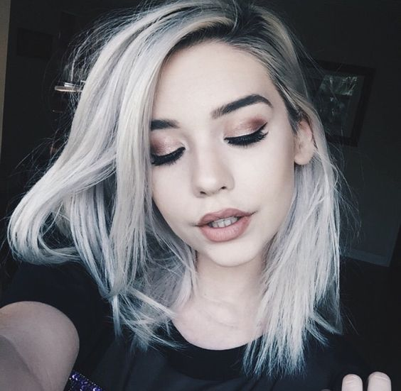@indiewishes