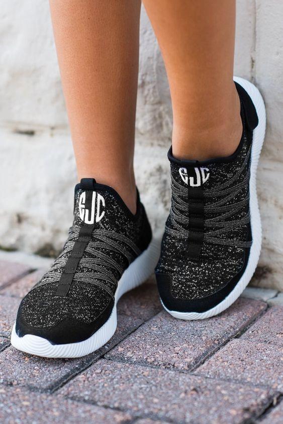Chic Women Footwear