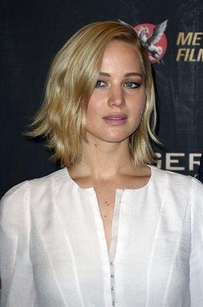 http://www.vanityfair.it/beauty/capelli/15/11/11/taglio-capelli-acconciature-pettinature-bob-salone-foto-star?utm_source=facebook