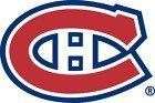 Ticket 2 Center Ice BB TICKETS MONTREAL CANADIENS VS Edmonton Oilers Feb 5 ROW 2 #Deals_us