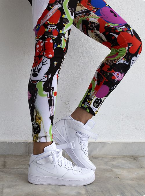 Nike Air Force 1 Mid White Womens bencookartist.co.uk 3a3c71287