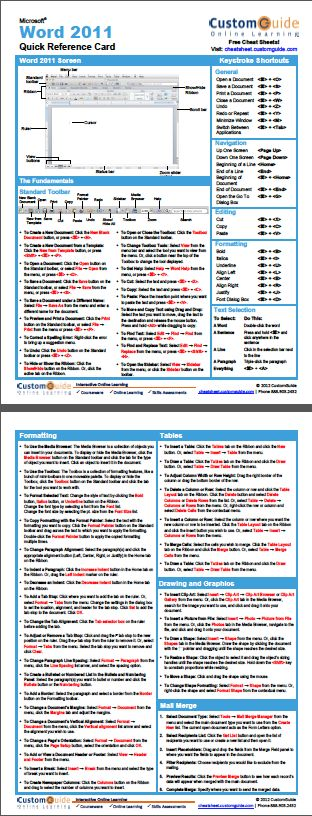 save pdf as word free