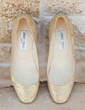 08031871e3ec ... ballerina flat 4665d 5d35f  usa jimmy choo glitter shoes 38332 fe780