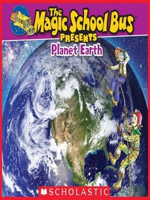 Cover of Planet Earth | Borrow this ebook for free with your Mesa Public Library Card and the Greater Phoenix Digital Library.