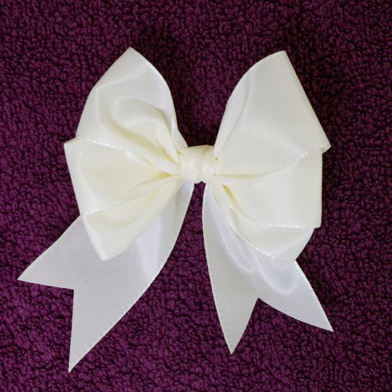 selber machen on pinterest. Black Bedroom Furniture Sets. Home Design Ideas