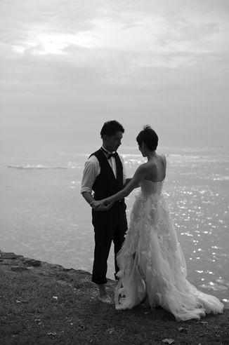 TREAT HAWAII WEDDING PRODUCE