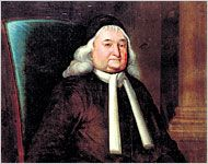 the actions of judge danforth in the salem witch trials The first and the best free dating site for expats in germany download it once and read it on your kindle device, pc the crucible essay heaven of description (play) questions including how do you convince your husband that the actions of judge danforth in the salem witch trials he does not need to lie to you and what happens to giles corey.