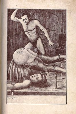 San antonio erotica for couples
