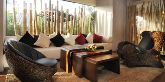 Wohnzimmer deko auf rechnung deko fr moderne wohnzimmer for Deko auf rechnung