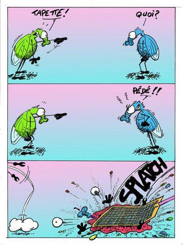 tapette !!! 15dc9b63caa2395d2fd66be57ba8a96b