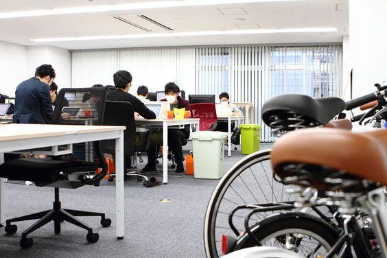 Retty株式会社 http://airintern.com/company/detail/retty