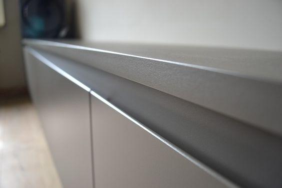 #tv #furniture #detail