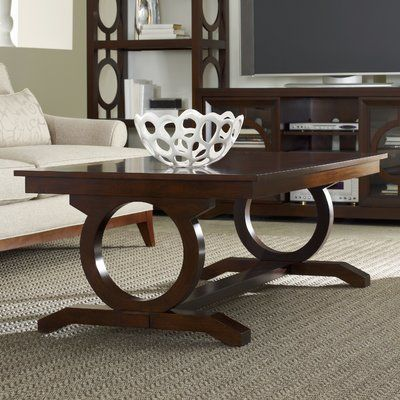 Pin On South B Furniture