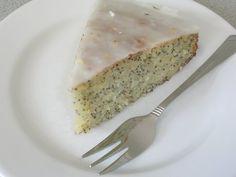Jamie oliver zitronen kuchen