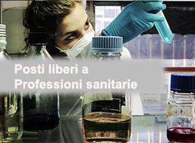 foto di Autore, Concorso fotografico Le Scienze-Corso di laurea magistrale in   Comunicazione scientifica e biomedica-Abbott Italia