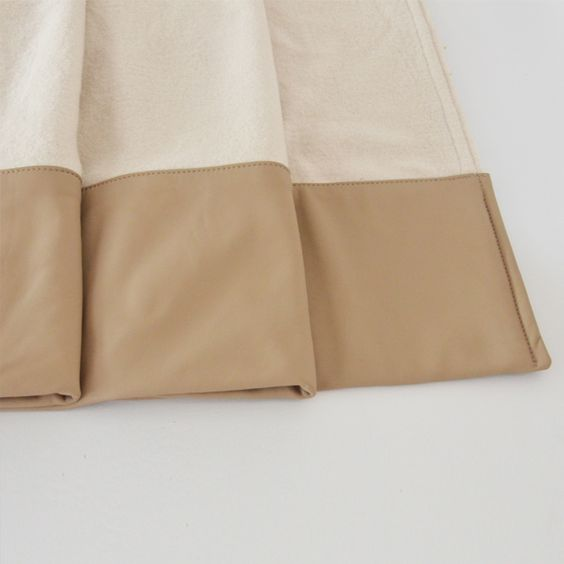 RELAX Curtain   Sound Absorbing Acoustical Curtain   2013   Nina ...