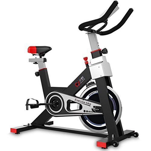 Indoor Studio Cycles Indoor Cycling Bike Studio Grade Features
