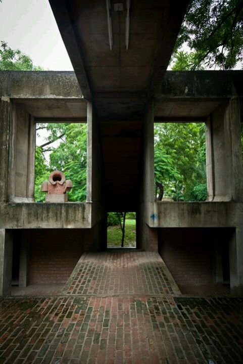 Best ideas about Architecture Cept, Doshi Architecture and ...
