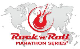 Looking to put a little Rock and Roll in your step? Philadelphia Rock and Roll Half Marathon is 9/16/2012!