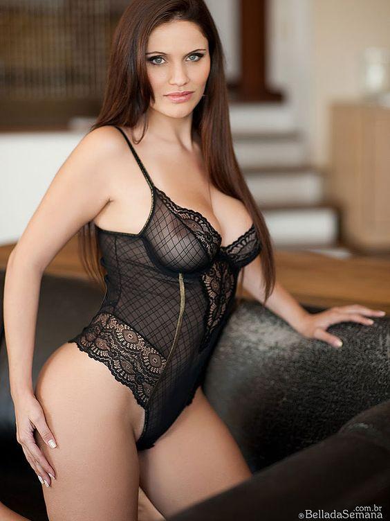 Thailand Sexy Women 107